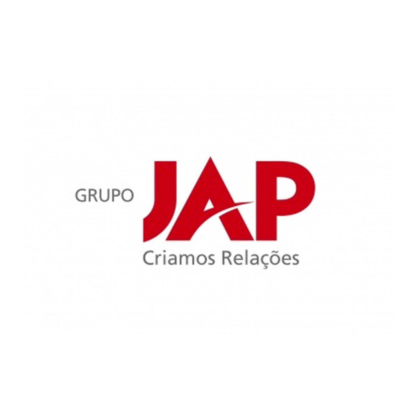 https://statusviagens.com/wp-content/uploads/2020/09/parceiros_grupo-jap.jpg