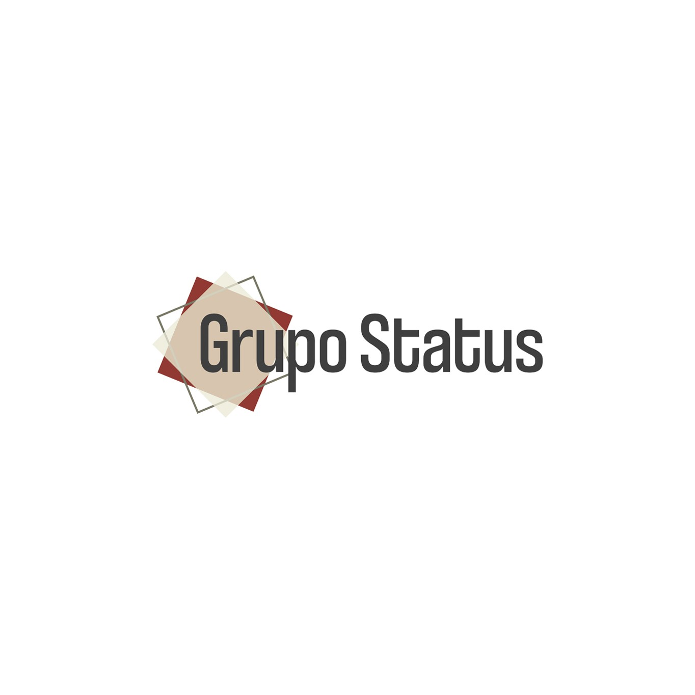 https://statusviagens.com/wp-content/uploads/2020/09/parceiros_grupo-status.jpg