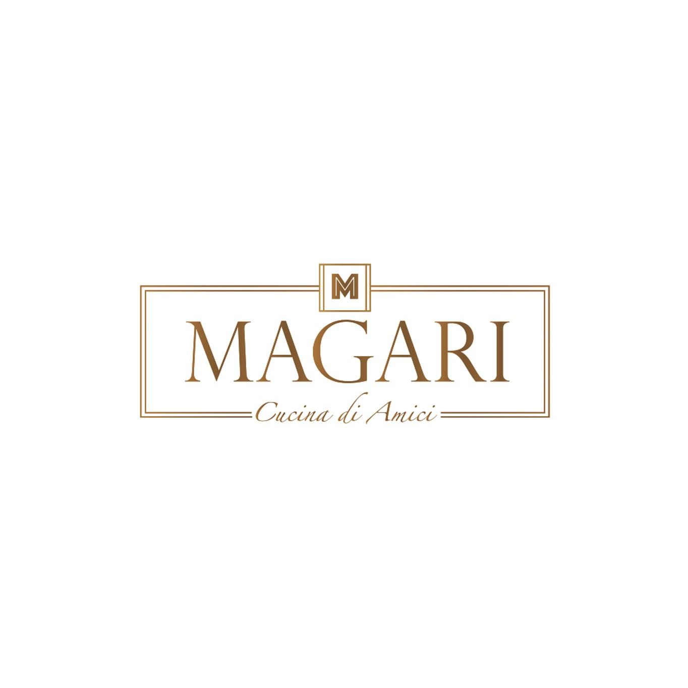 https://statusviagens.com/wp-content/uploads/2020/09/parceiros_magari.jpg