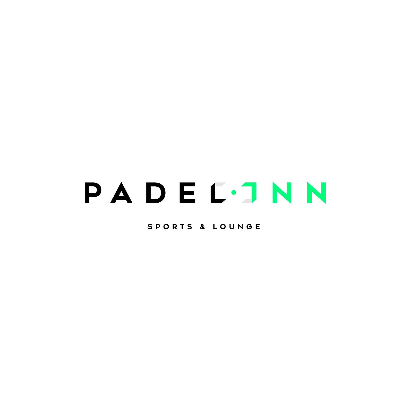 https://statusviagens.com/wp-content/uploads/2020/09/parceiros_padel-inn.jpg